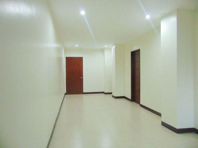 2 Bedroom Apartment For Rent In Labangon, Cebu City, Unfurnished   0