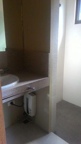 Alabang Hills Village House For Rent - 3