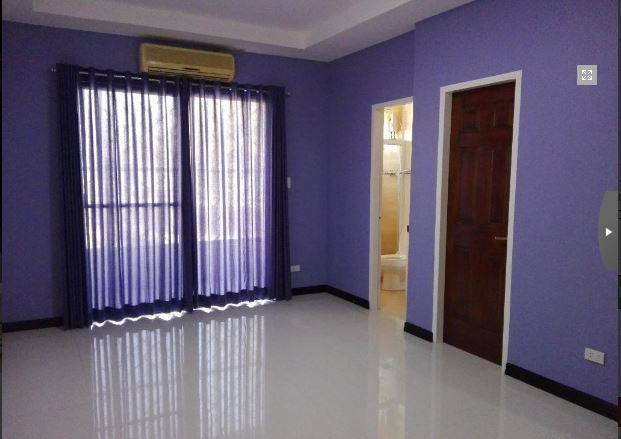 Townhouse For Rent With 2 Bedrooms In Angeles City - 3