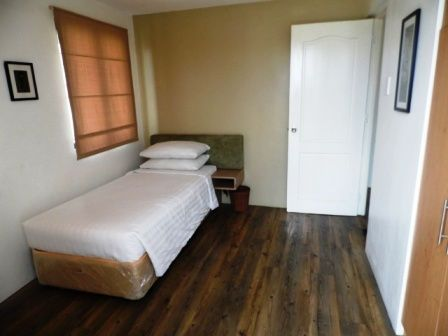 2 Storey House and Lot for Rent in Friendship Angeles City near Clark - 9