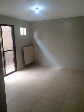 Townhouse 3BR for Rent J. Ruiz San Juan City - 4