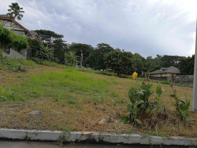 Quezon City Capitol Homes - 0