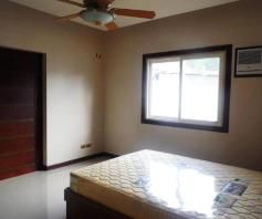 Fullyfurnished 3 Bedroom House & Lot For RENT In Hensonville, Angeles City - 3