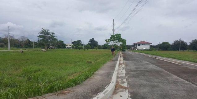 Ciudad Verde Residential Estates, Davao City - 4