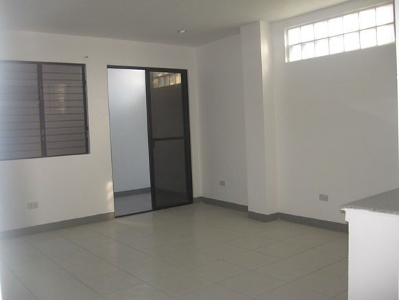 Apartment, 2 Bedrooms  for Rent in Mandaue City, Cebu - 5