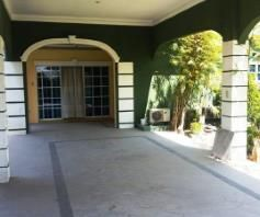 Huge House with 6 Bedrooms for rent in Friendship - Fully Furnished - 7