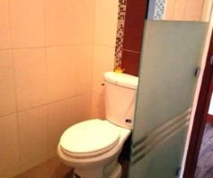4 Bedroom House with Swimming pool for rent - 70K - 9