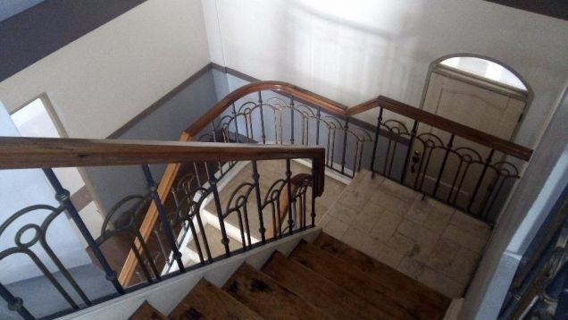 For Rent Big House With 3 Bedrooms In Angeles City - 4