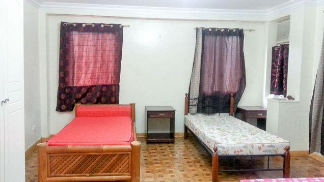 5 Bedroom House for Rent in Cebu Maria Luisa Park - 3