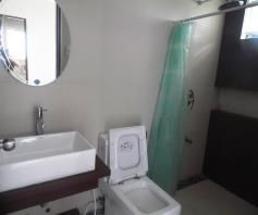 Fully-furnished 2 storey House and Lot for Rent Located in Angeles City - 5