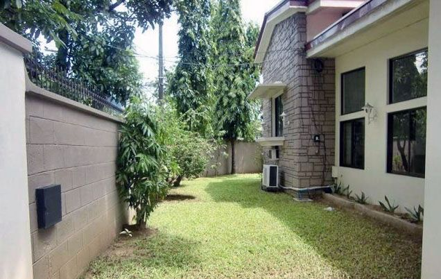 4 Bedroom Stylish House for Rent/Lease in San Lorenzo Village(All Direct Listings) - 6