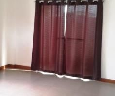 3 bedrooms for rent near SM CLARK ---- P 35K - 3