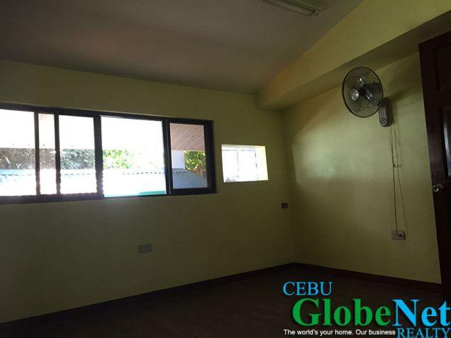 House and Lot, 4 Bedrooms for Rent in A.s. Fortunata, Mandaue, Cebu, Cebu GlobeNet Realty - 3
