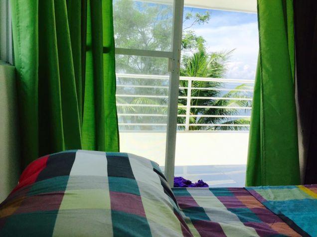 Cebu Danao 3BR Beachouse For Sale - 9