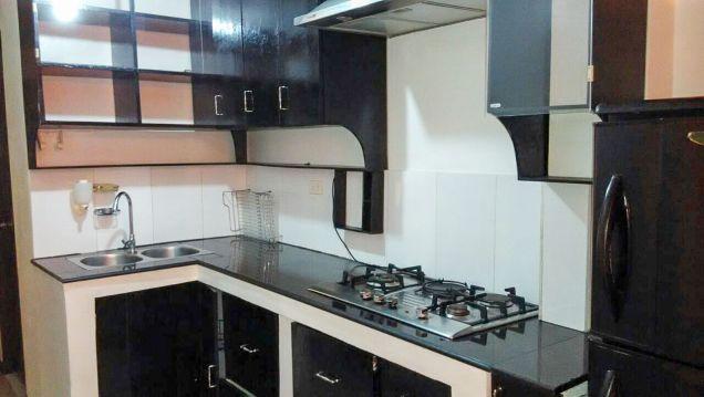 3 Bedroom House for Rent in Lapu-Lapu City, Villa Del Rio Subdivision - 9