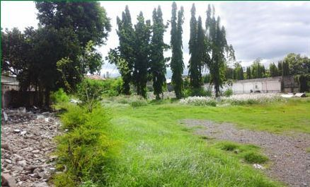 Lot for Lease in Sudlon, Mandaue - 3