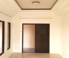 4 BR House in Angeles City for rent - 35K - 3
