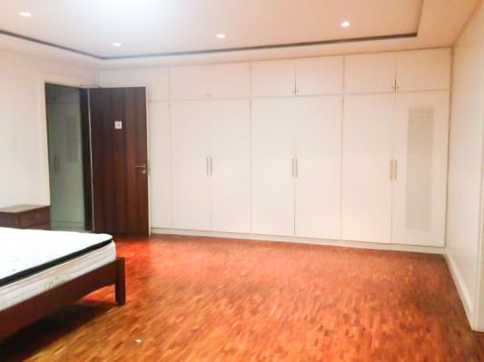 House and Lot for Rent, 4 Bedrooms in Muntinlupa, Metro Manila, RHI-16178, Reality Homes Inc - 4