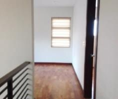 Brand New House With Pool For Rent In Angeles City - 6