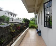 3 Bedroom Nice House for Rent in Angeles City - 4