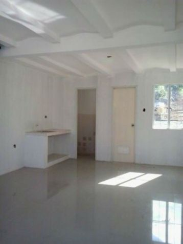 2 bedroom affordable house and lot for sale in taytay rizal for 8 salon taytay rizal