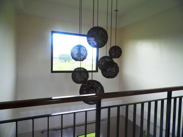 2-Storey Furnished House & Lot For Rent in  Angeles City Near CLARK FREE PORT ZONE... - 6