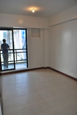 DMCI Flair Towers Mandaluyong, 1bedroom for sale - 0