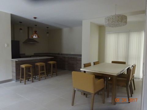 Banawa 3 Bedroom House For Rent - 6