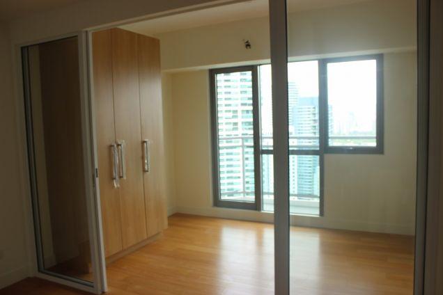 1 bedroom Condominium for sale in Acqua Private Residences - 0