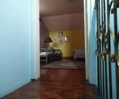 4Bedroom fullyfurnished House & Lot for RENT in Friendship Angeles City - 9