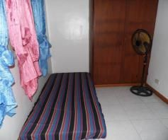 Furnished Bungalow House For Rent In Angeles City - 6