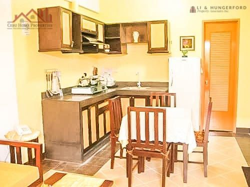 2 Bedroom Apartments For Rent In Banilad Cebu City   0