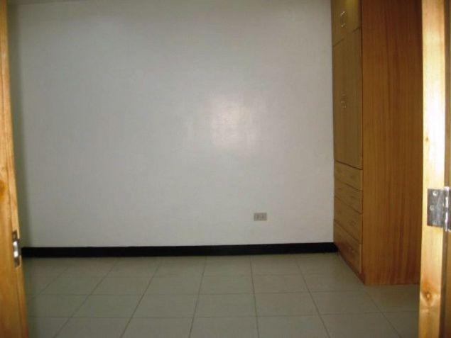 Apartment, 3 Bedrooms  for Rent in Mandaue City,Cebu - 2