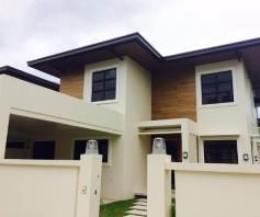 3 Bedroom House and lot with modern Design for Rent in Friendship - 7