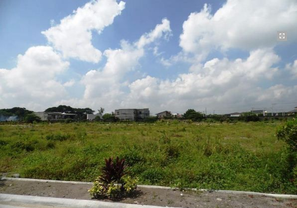 Lot for sale in Friendship 8500 per sqm - 3