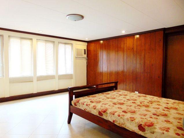 House for Rent in Banilad, Cebu City, 4 Bedrooms - 1