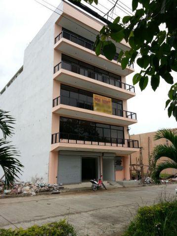 House and Lot, for Rent in Along Masterson Mile, Pueblo de Oro Business Park, Cagayan de Oro, Cedric Pelaez Arce - 7