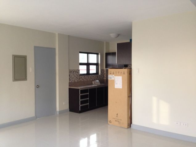 For Rent: Banawa 3 BR House - 0