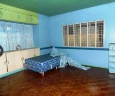 House and Lot for Rent inAngeles City Pampanga - 8