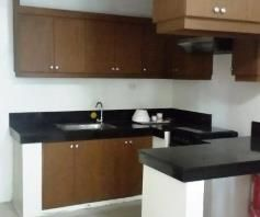 Furnished 3 Bedroom Townhouse For RENT In Friendship, Angeles City - 5