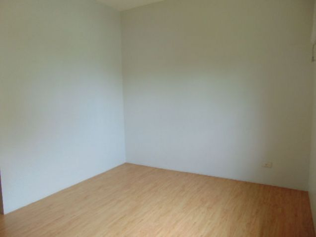 Studio Condominium for Sale in Lahug, Cebu City - 2