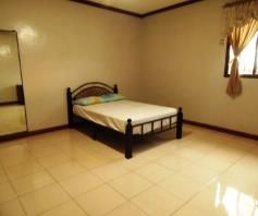 Semi Furnished 6 Bedrooms House and Lot for Rent in Villasol Subd - 5