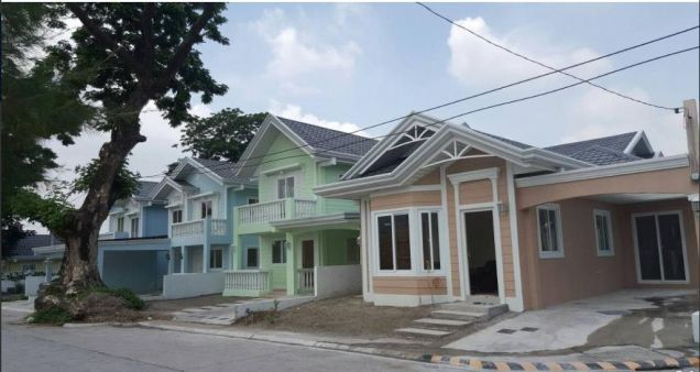 3 Bedrooms Bungalow House for rent in Friendship - 25K - 8