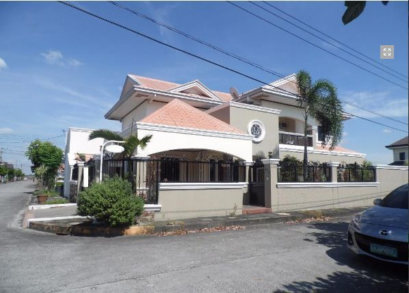 3 Bedroom House near Marquee Mall for rent - 7