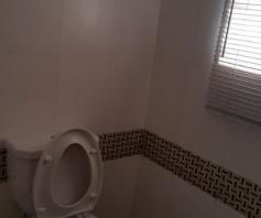 Furnished House with 3 Bedroom for rent in Hensonville - 50K - 5