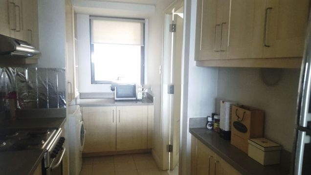For sale Three Bedroom Joya North Tower, 150sqm, PJ Tai Realty - 9