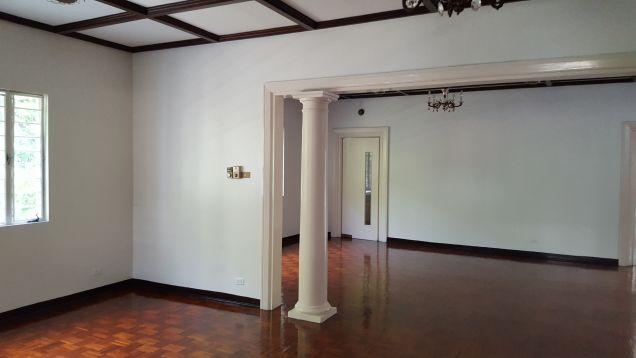 Dasmarinas Village House for Rent, REMAX Central - 4