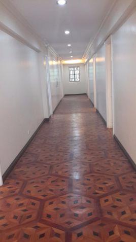 Makati house for lease - 7