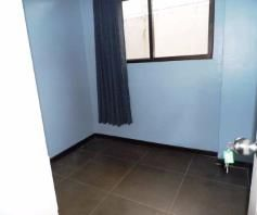 2 storey House and Lot for Rent in Angeles City P40,000 only - 8