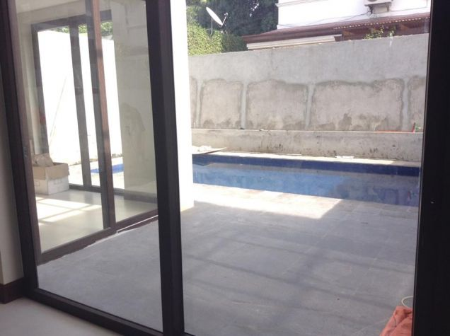 4 Bedroom Brand New House for Rent/Lease in San Lorenzo Village, REMAX Central - 8